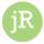 Web Design by jR Customization